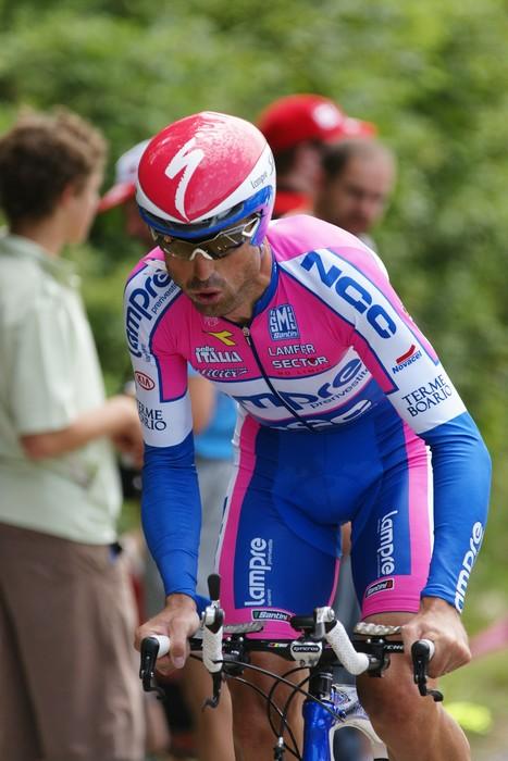 Tour de France, contre la montre d'Annecy DSC09426-RIGHI-3
