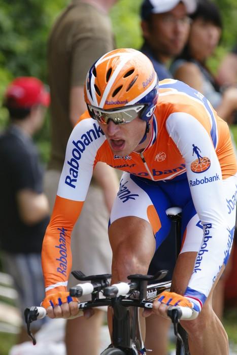 Tour de France, contre la montre d'Annecy DSC09452-CLEMENT-3