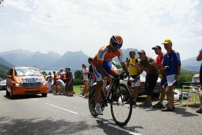 Tour de France, contre la montre d'Annecy DSC09499-FREIRE-6