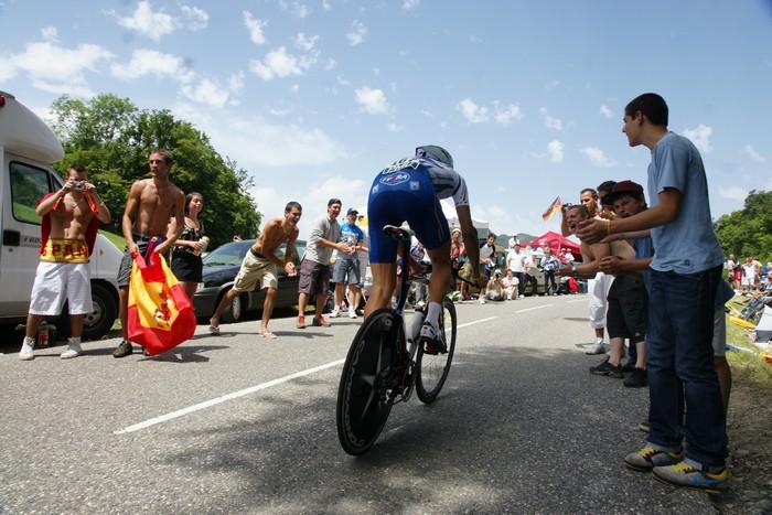 Tour de France, contre la montre d'Annecy DSC09507-POZZATO-4