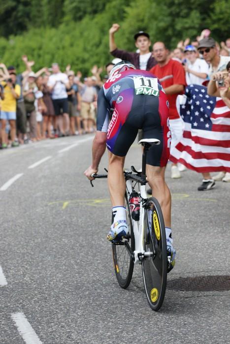 Tour de France, contre la montre d'Annecy DSC09830-EVANS-5